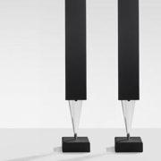 beolab-8000-speakers_1